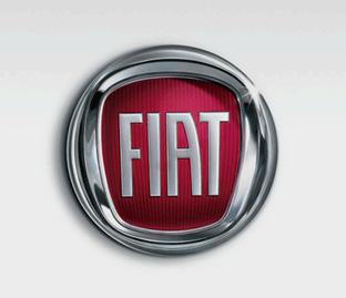 Grupo Fiat, cliente Jat...
